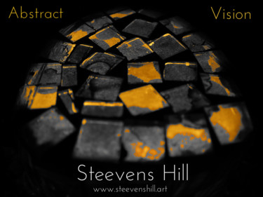 Steevens Hill - Official Site